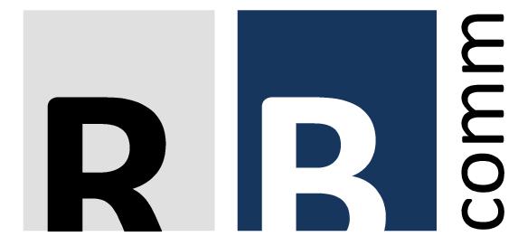 RBcomm Buecheler